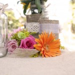 table setting with candles-250A0378
