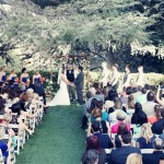 wedding ceremony-250A0682