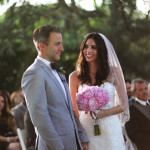 couple reciting wedding vowels outdoors-CG (16)